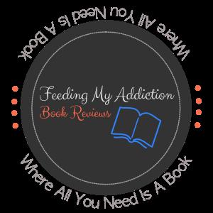 Feeding My Addiction Book Reviews
