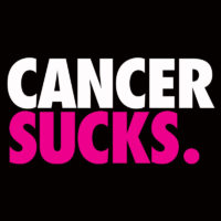 #CancerSucks This is my story