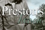 Review ~ Preston's Honor by Mia Sheridan