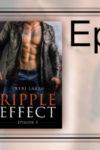 Ripple Effect [Episodes 1-4] by Keri lake
