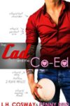 REVIEW ~ The Cad and the Co-Ed