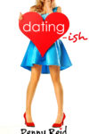Dating-ish by Penny Reid — Review