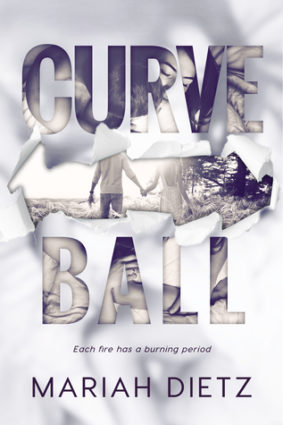 Curveball by Mariah Dietz – Review