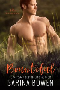Bountiful by Sarina Bowen — Review