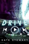 Drive by Kate Stewart — Review