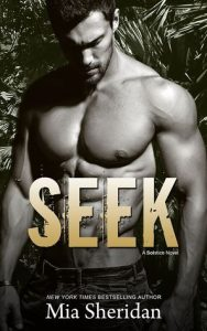 Seek by Mia Sheridan → Review