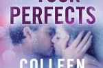All Your Perfects by Colleen Hoover –> Review and Signed Paperback Giveaway!