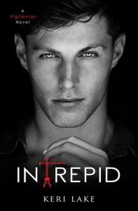 Intrepid by Keri Lake –> Review