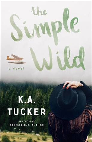 The Simple Wild by