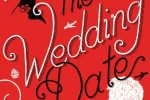 The Wedding Date by Jasmine Guillory → Review