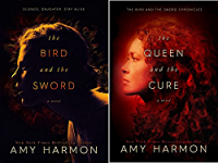 the bird series