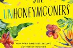 The Unhoneymooners by Christina Lauren –> Review