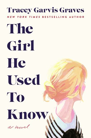 The Girl He Used to Know by