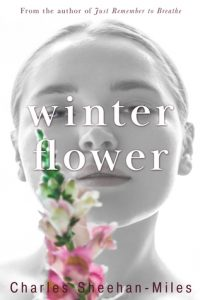 Winter Flower by Charles Sheehan-Miles –> Review