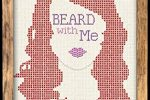 Beard with Me by Penny Reid –> Review