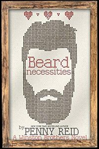 Beard Necessities by Penny Reid –> Review