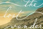 Where the Lost Wander by Amy Harmon –> Review