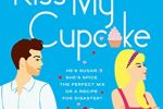 Kiss My Cupcake by Helena Hunting –> Review