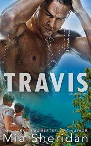Travis by Mia Sheridan –> Review